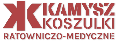 Kamysz Koszulki