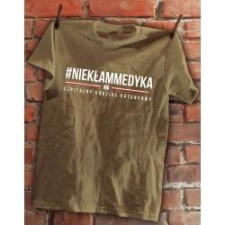 NieKłamMedyka - Szpitalny Odział Ratunkowy